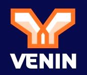 Lid van Venin