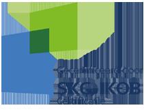 SKG Ikob Certificering